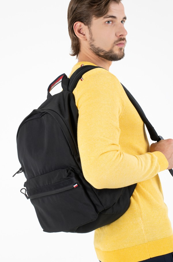 URBAN TOMMY BACKPACK