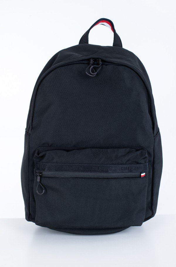 URBAN TOMMY BACKPACK-hover
