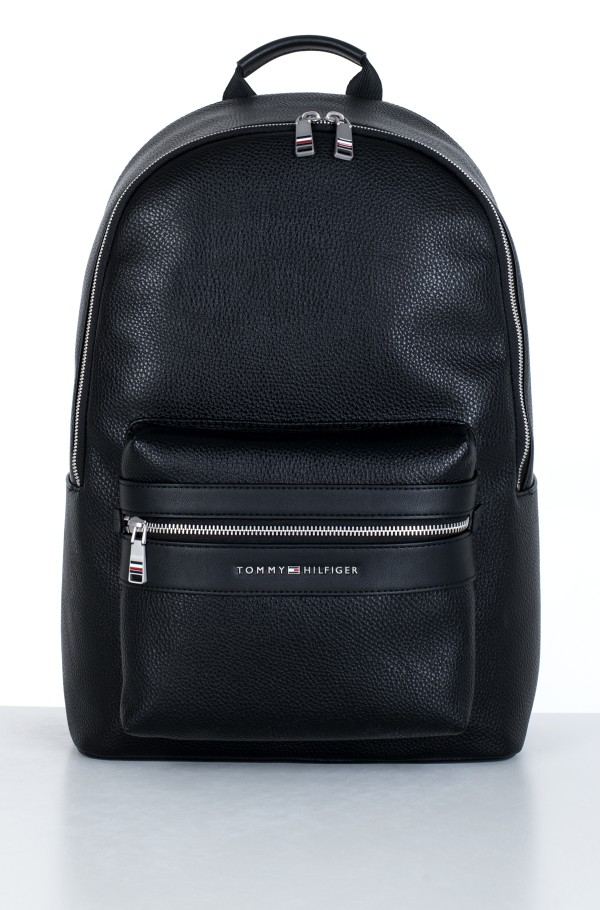 TH MODERN BACKPACK-hover