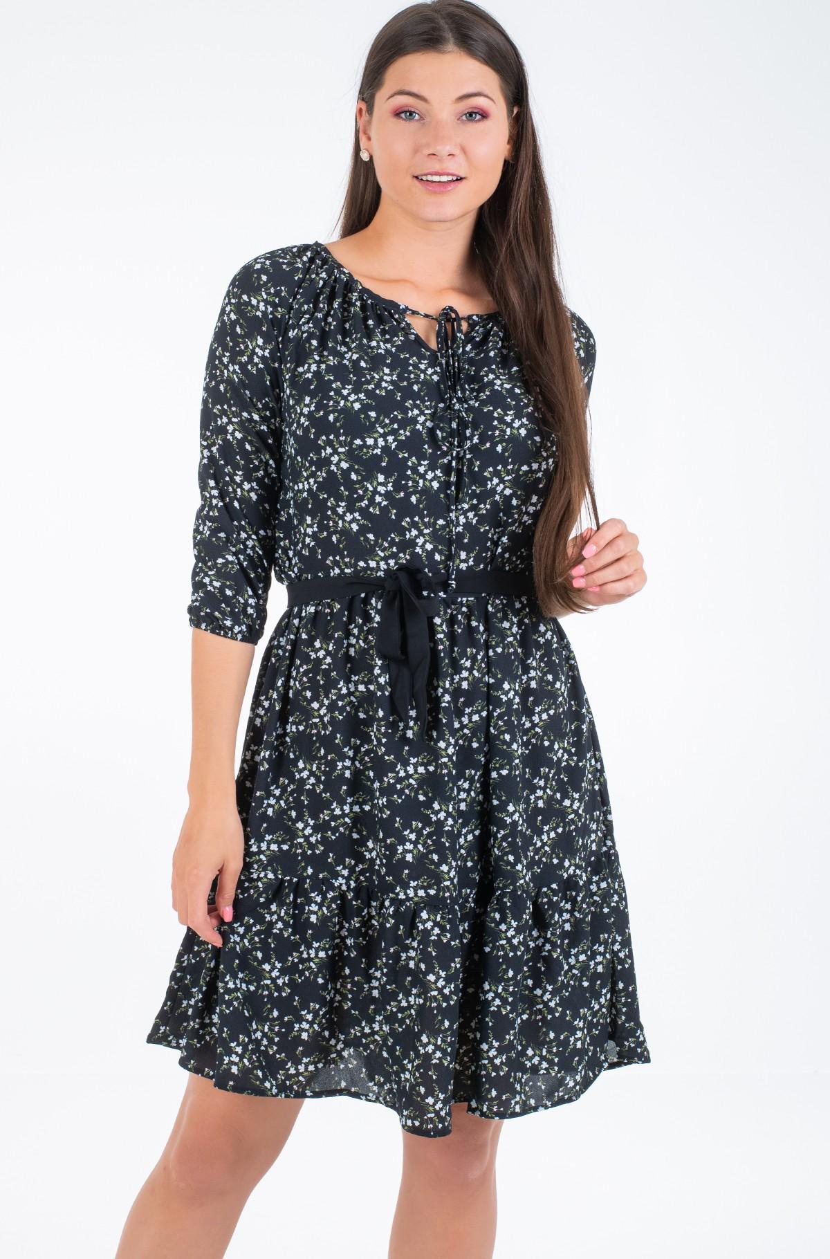 Dress Murel-full-1