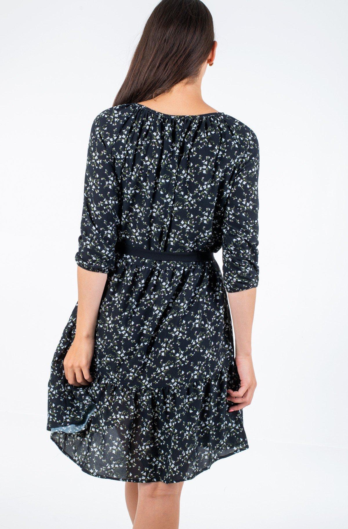 Dress Murel-full-2