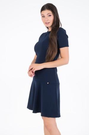 Dress Freia02-1