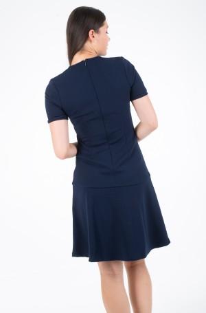 Dress Freia02-2
