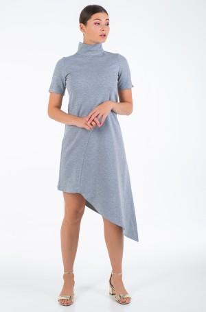Suknelė Helene-1