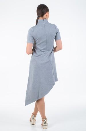 Suknelė Helene-2