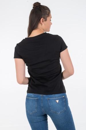 Marškinėliai W0YI50 JA900-2