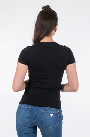 Marškinėliai W0YI98 J1300-2
