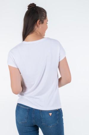 Marškinėliai W0YI95 K68D0-2