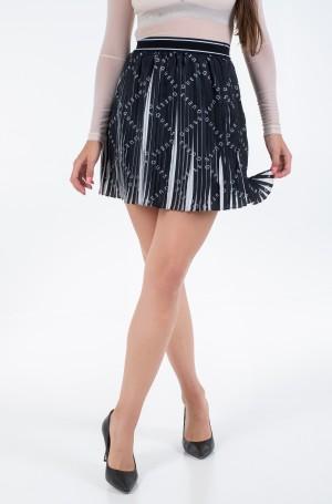 Skirt W0YD90 WD3K0-2
