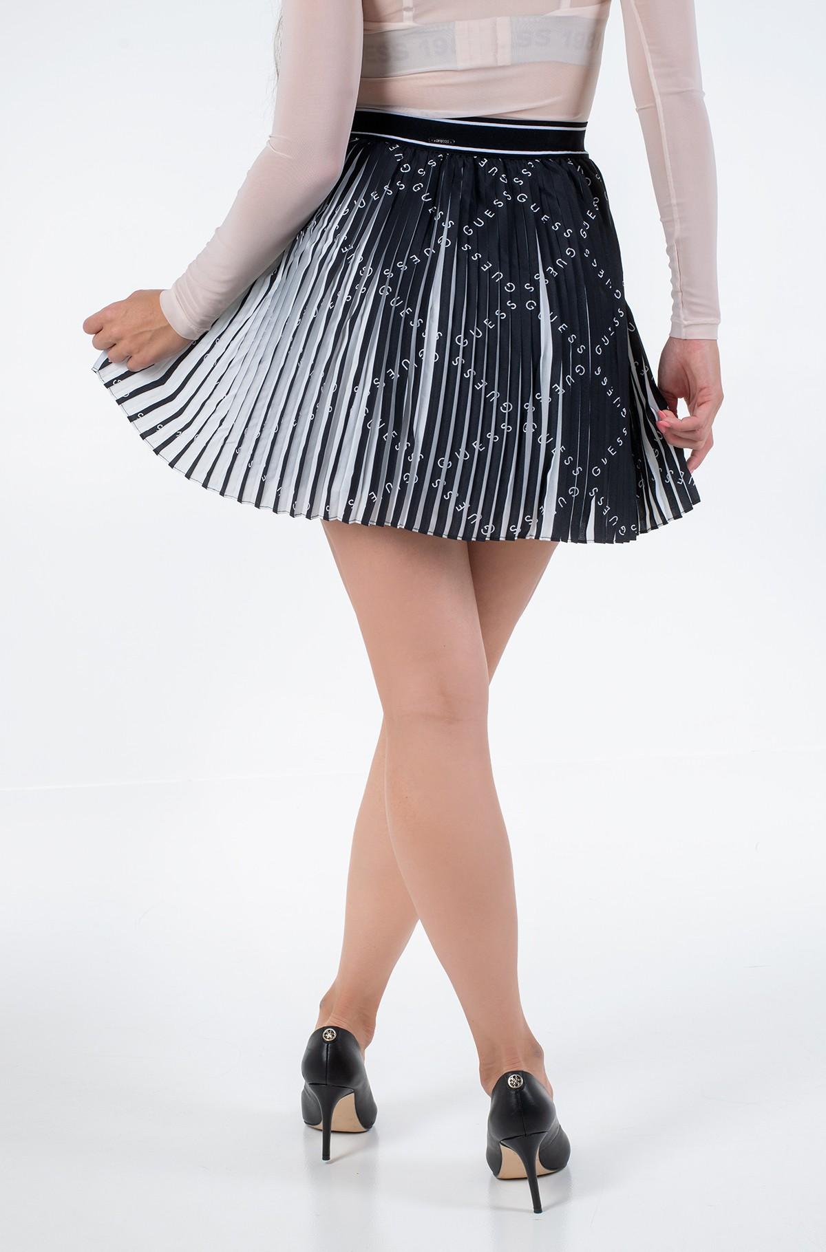 Skirt W0YD90 WD3K0-full-3
