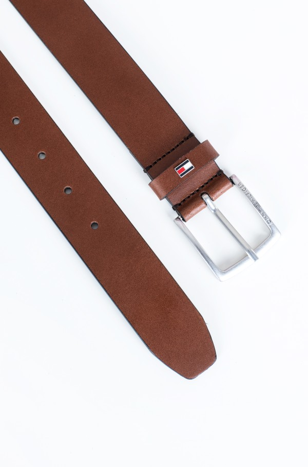 CASUAL LEATHER 3.5-hover