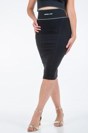 Skirt W0YD77 K8RT0-1