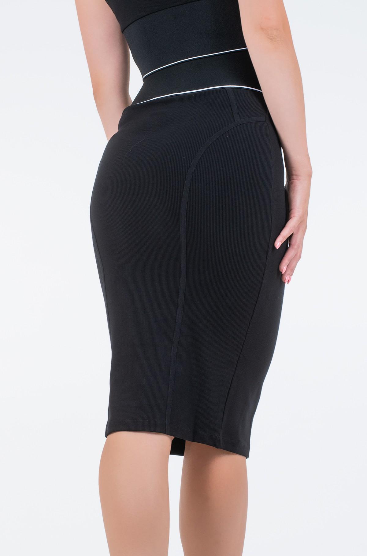 Skirt W0YD77 K8RT0-full-2