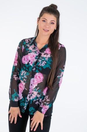 Shirt W0YH96 W70Q0-1