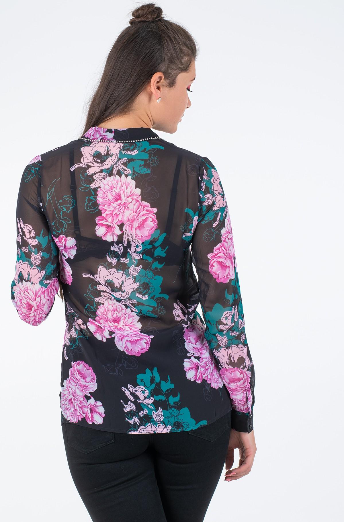 Shirt W0YH96 W70Q0-full-2