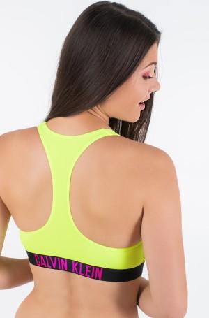 Bikini top  KW0KW01048-3