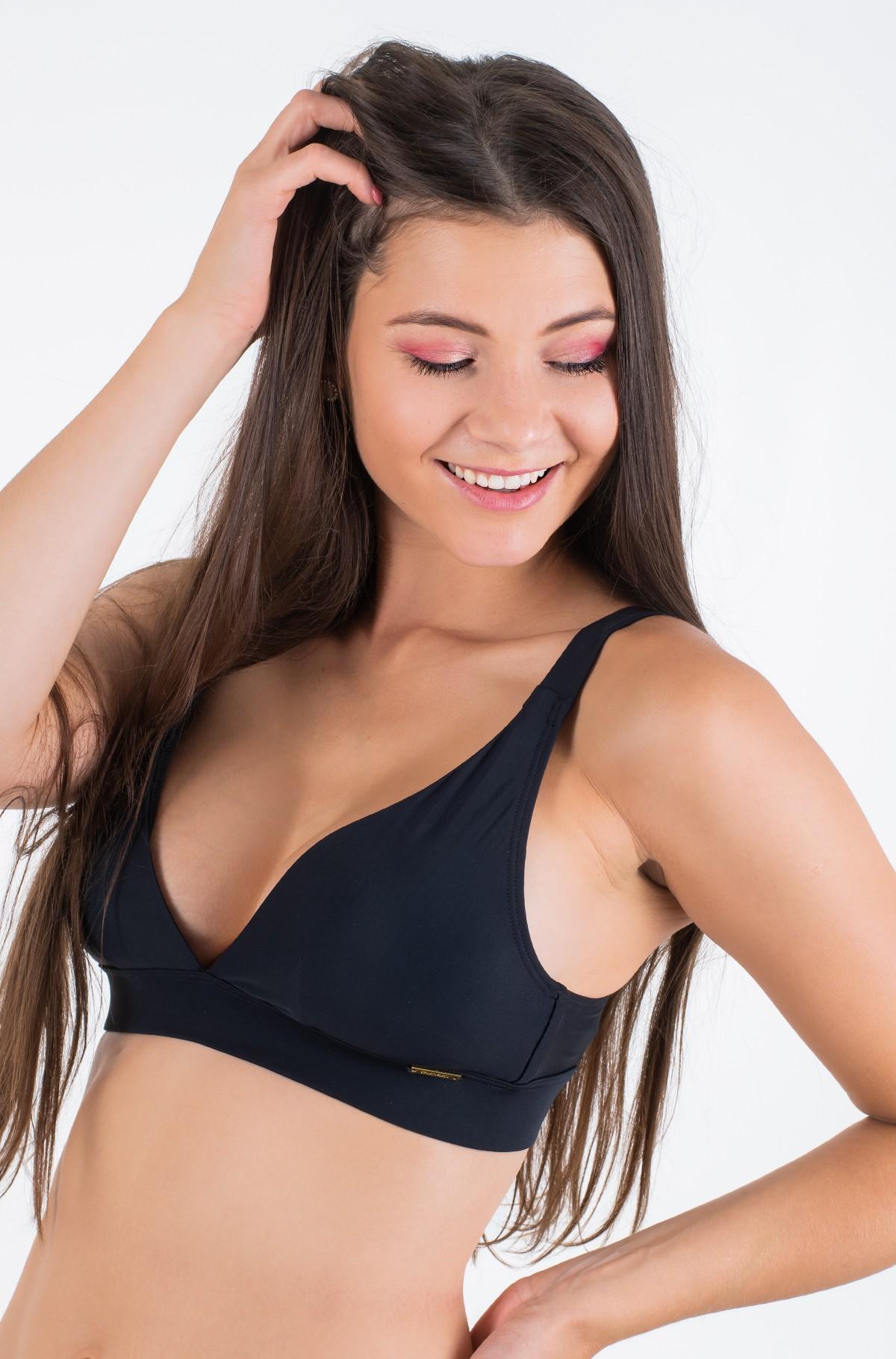 Bikini top  KW0KW00897-full-1
