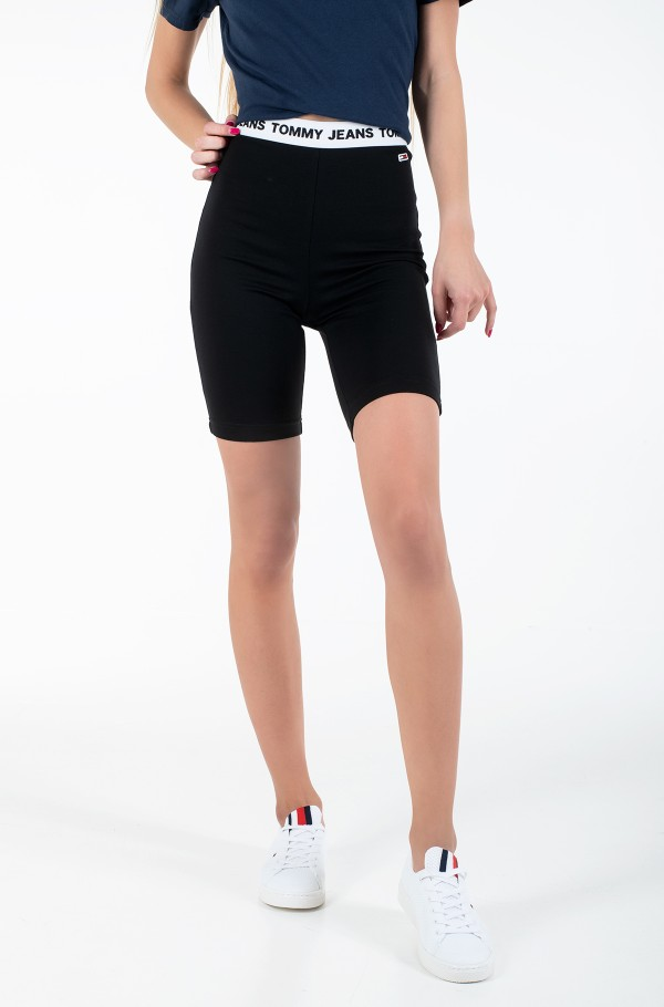 TJW LEGGING SHORT
