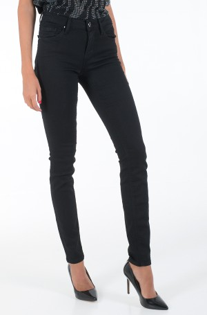 Jeans W0YA99 D3OA4-1