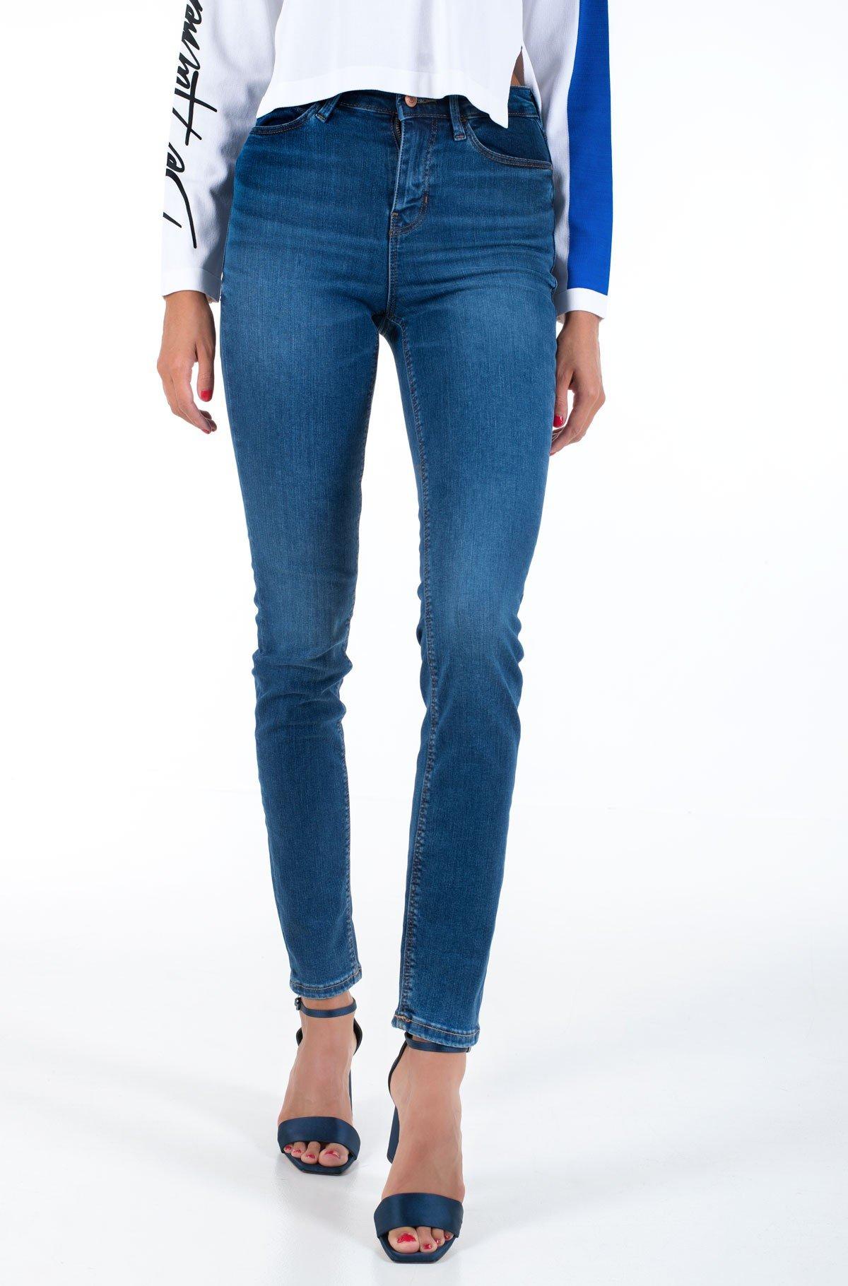 Jeans W0YA46 D4484-full-1