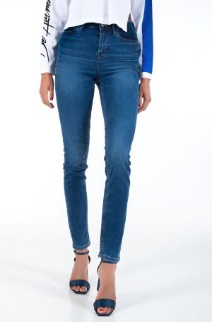 Jeans W0YA46 D4484-1
