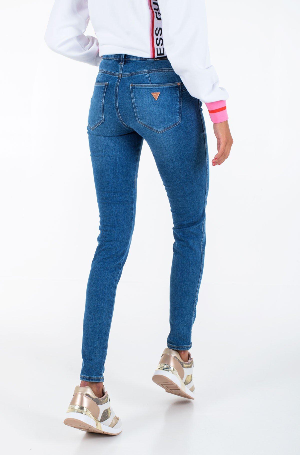 Jeans W0YAJ2 D4484-full-2