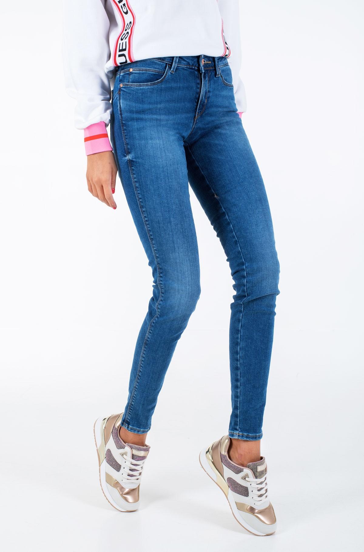 Jeans W0YAJ2 D4484-full-1