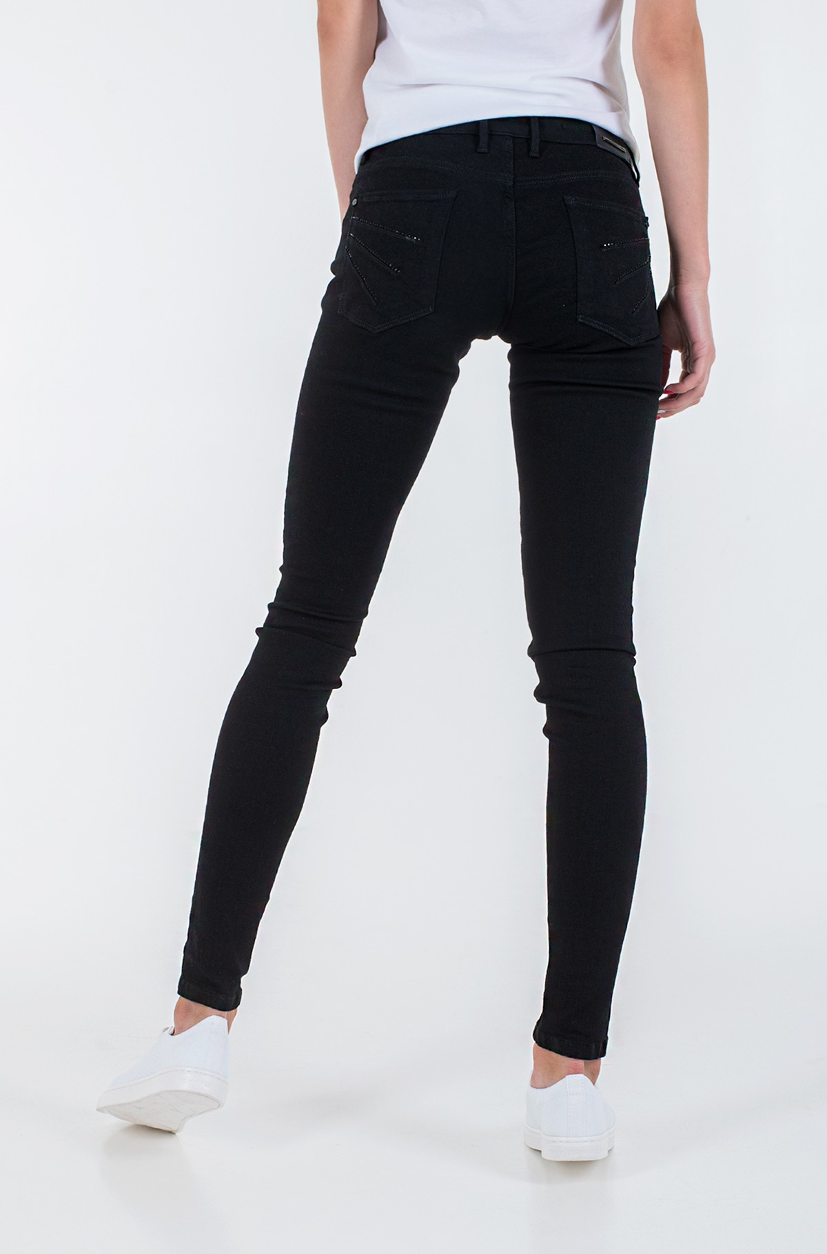 Jeans W0YA83 D3OA4-full-2