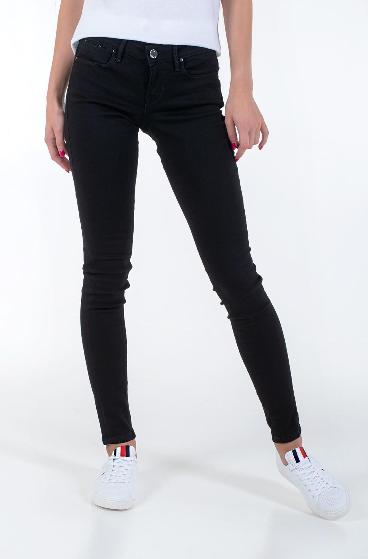 Jeans W0YA83 D3OA4-full-1