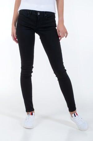 Jeans W0YA83 D3OA4-1