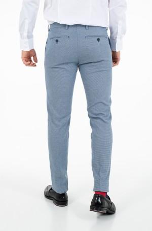 Fabric trousers FLEX FKS SLIM FIT PANT-2