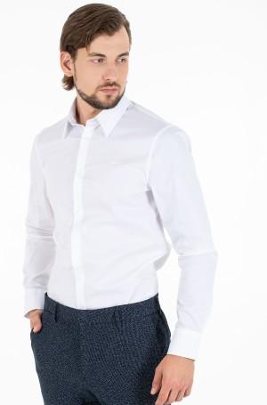 Marškiniai M0YH20 W7ZK0-1