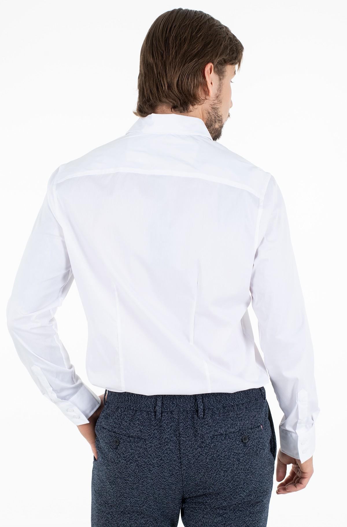 Marškiniai M0YH20 W7ZK0-full-2