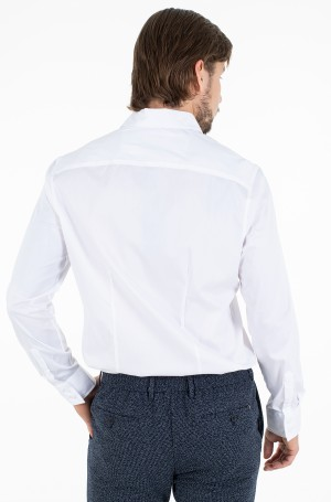 Marškiniai M0YH20 W7ZK0-2