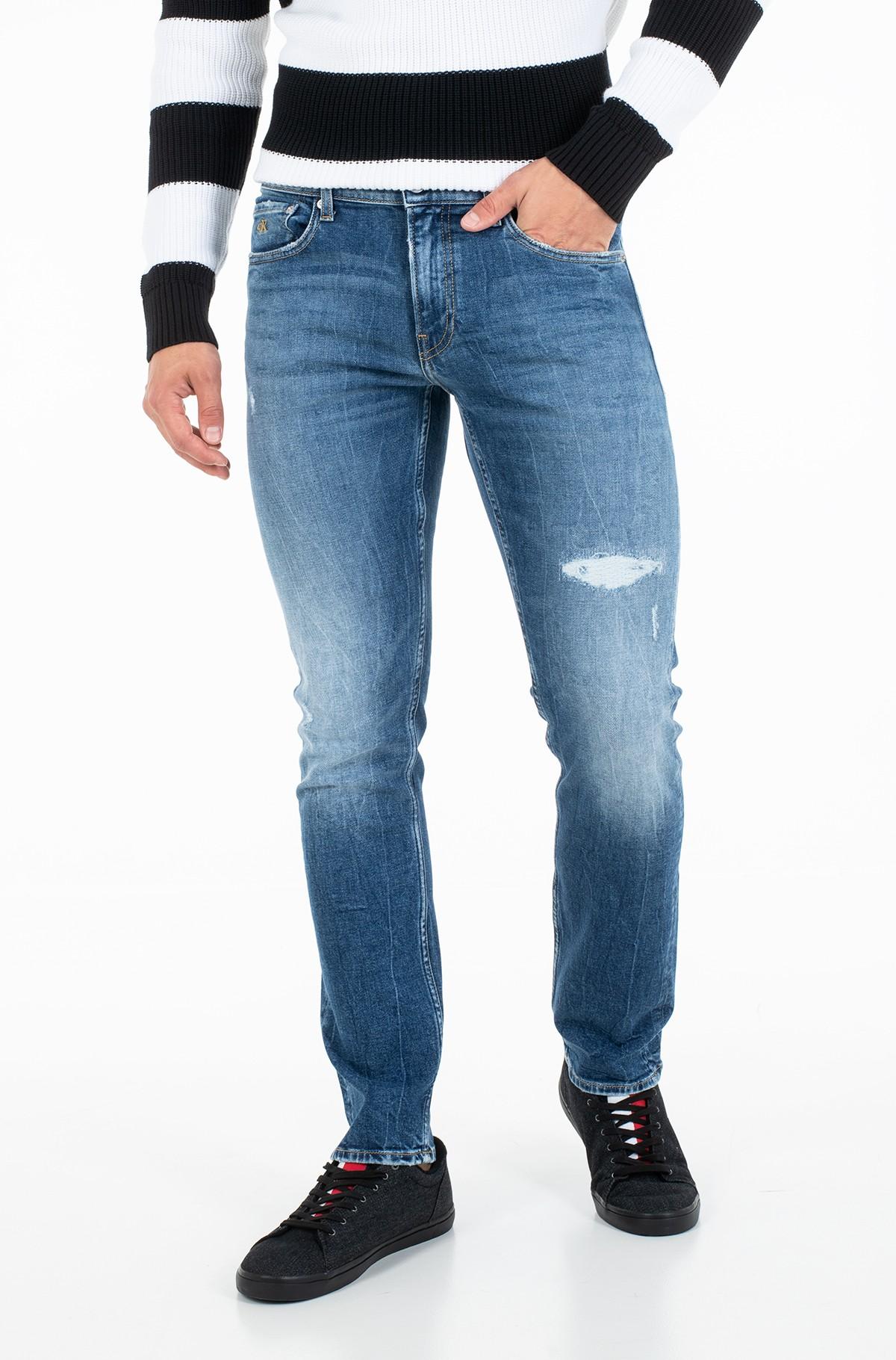 Jeans CKJ 026 SLIM J30J315460-full-1