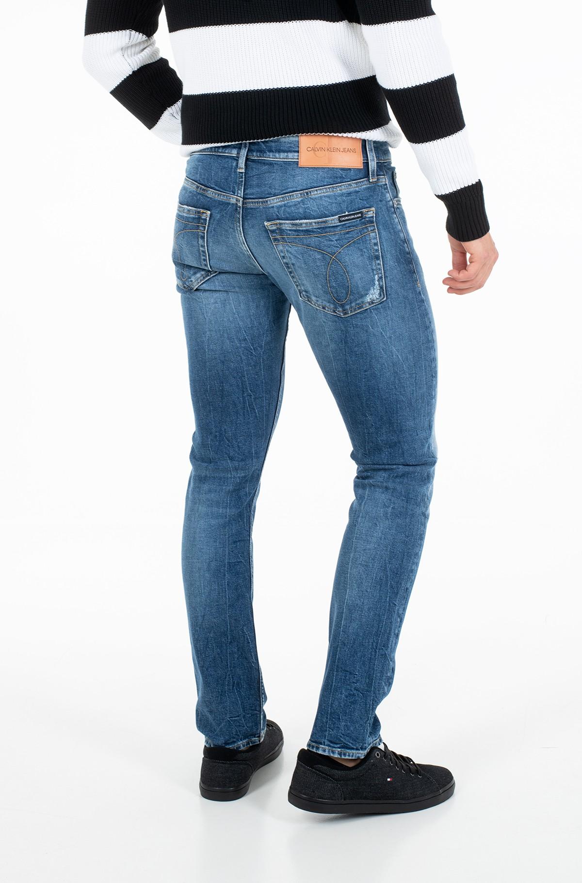 Jeans CKJ 026 SLIM J30J315460-full-2