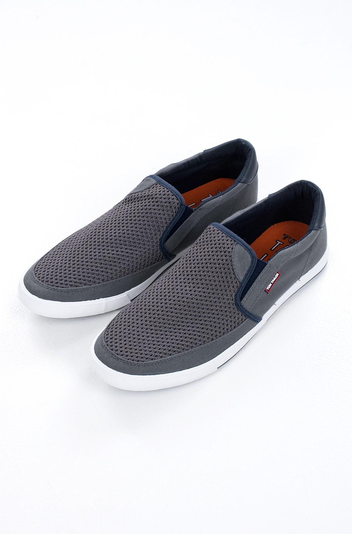 Vabaaja jalanõud 8080601-full-1