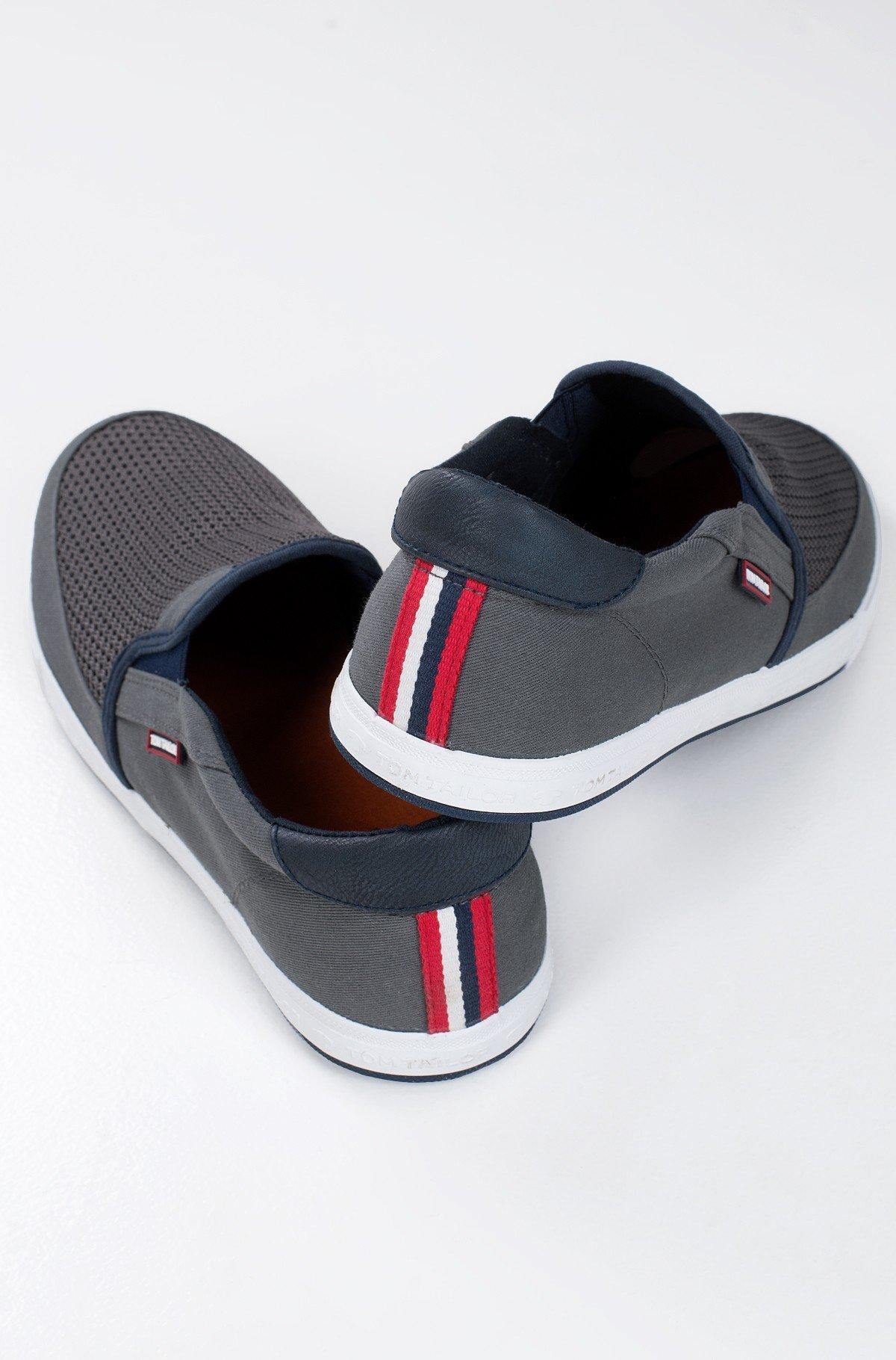 Vabaaja jalanõud 8080601-full-3