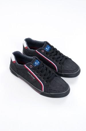 Vabaaja jalanõud 8080601-1