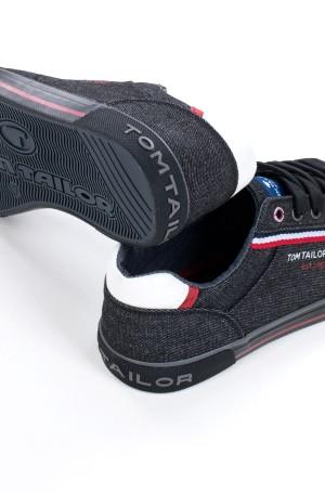 Vabaaja jalanõud 8080601-3