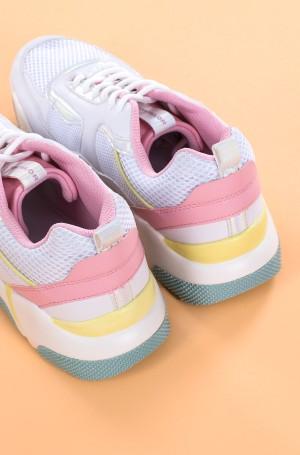 Vabaaja jalanõud 8094105-3