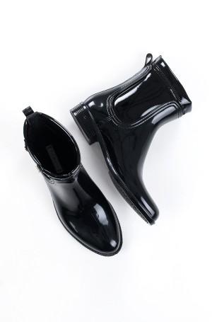 Guminiai batai TOMMY GLOSSY RAINBOOT-2