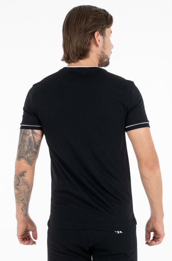 TIPPING CK ESSENTIAL TEE-hover