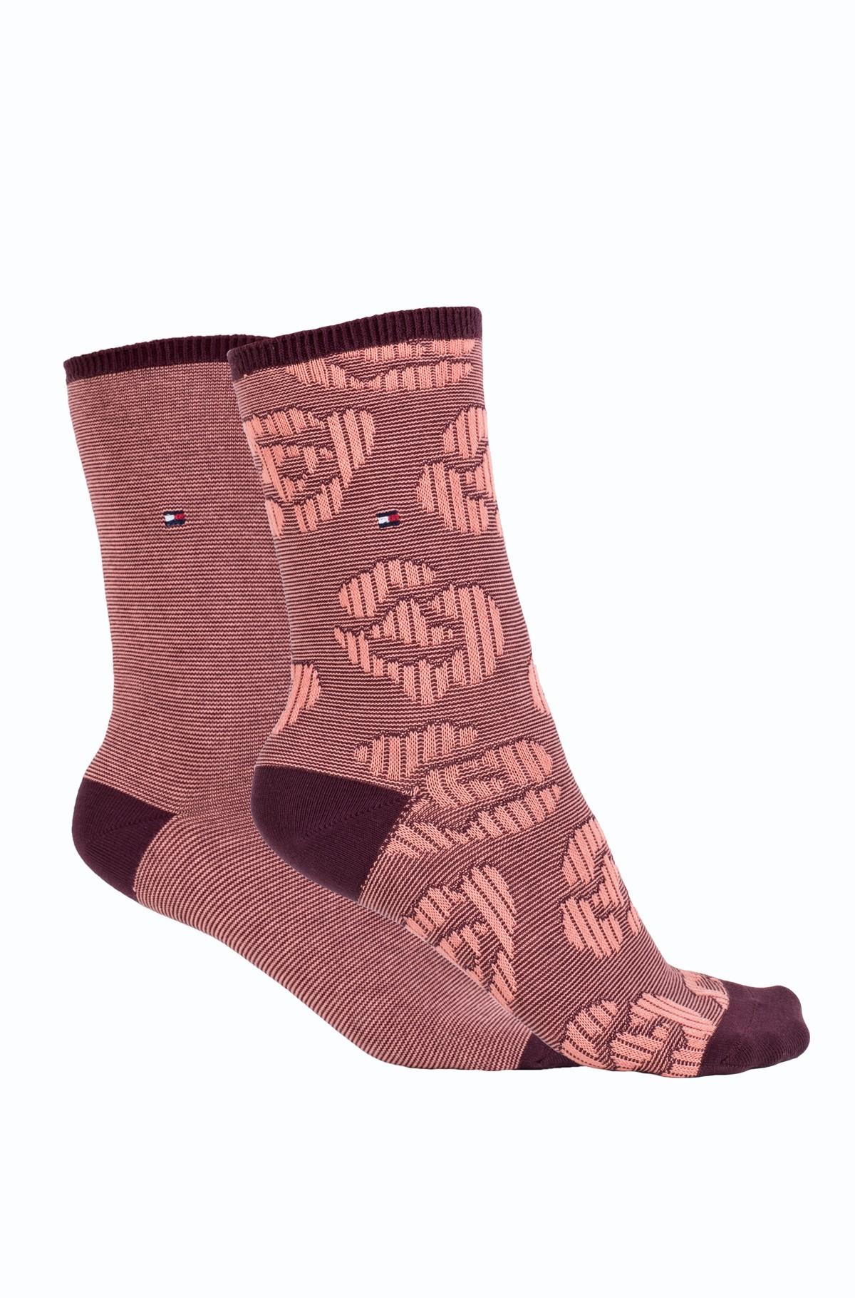 Socks 100000857-full-1