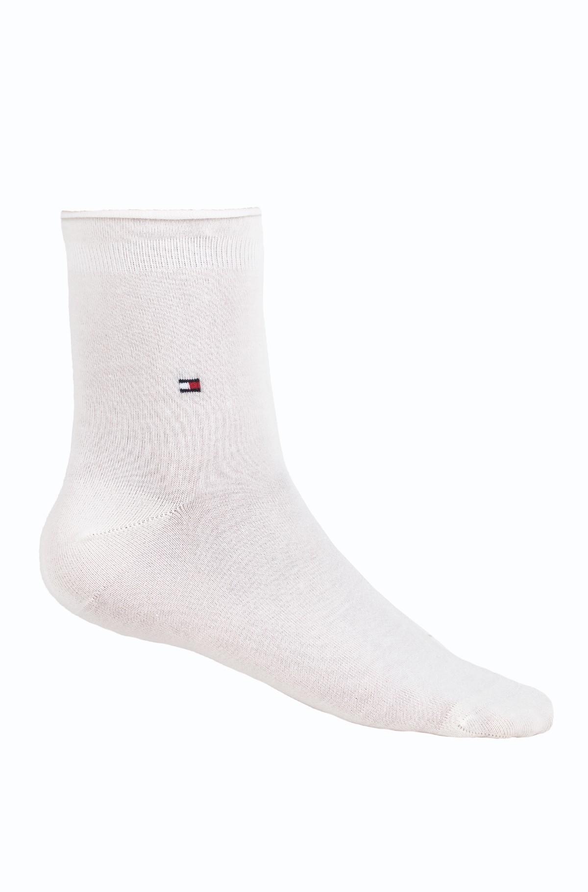 Socks 443029001-full-1