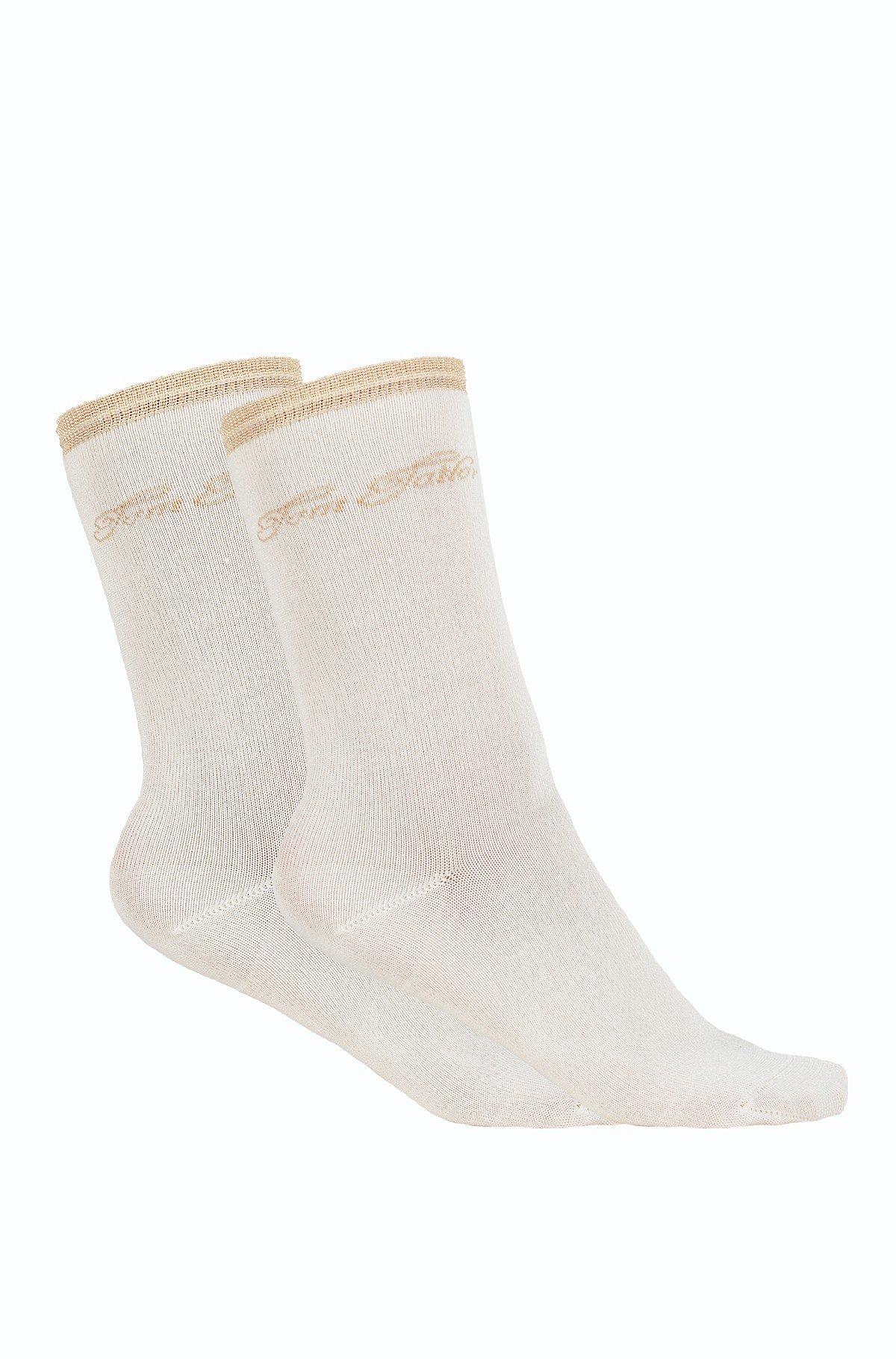 Socks 97153-full-1