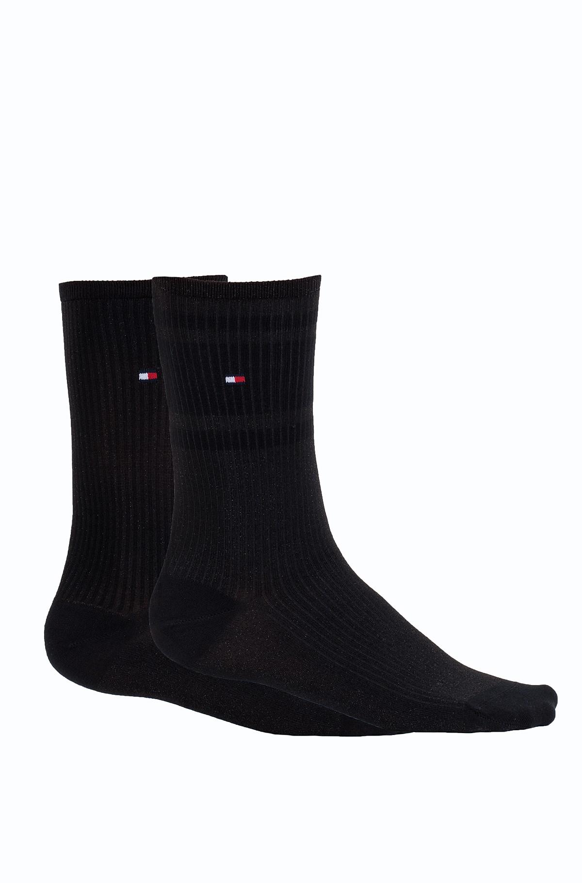 Socks 100000853-full-1