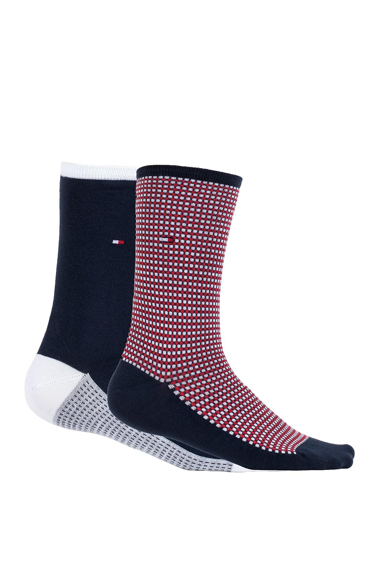 Socks 100000854-full-1