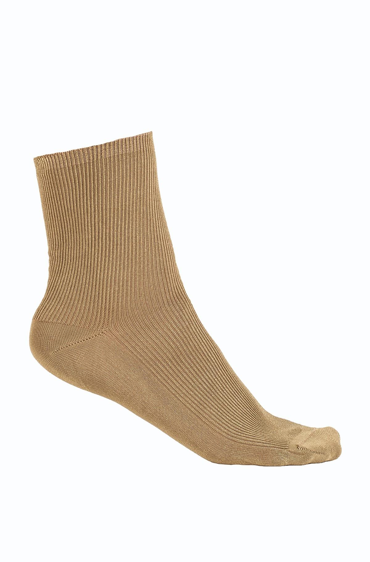 Socks 320315001-full-1