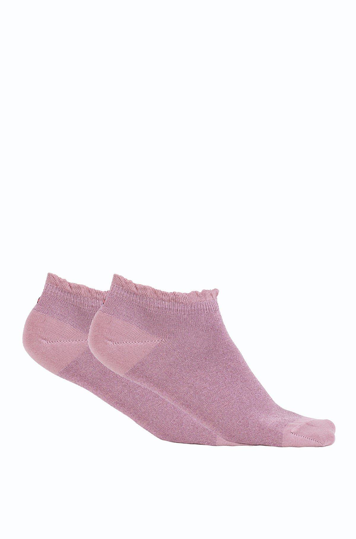 Socks 320323001-full-1